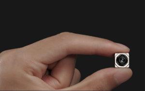 راهنمای خرید گوشی ارزان