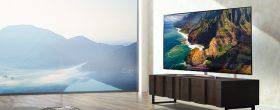 راهنمای خرید تلویزیون – راهنمای جامع خرید تلویزیون