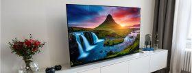 راهنمای خرید تلویزیون 4K