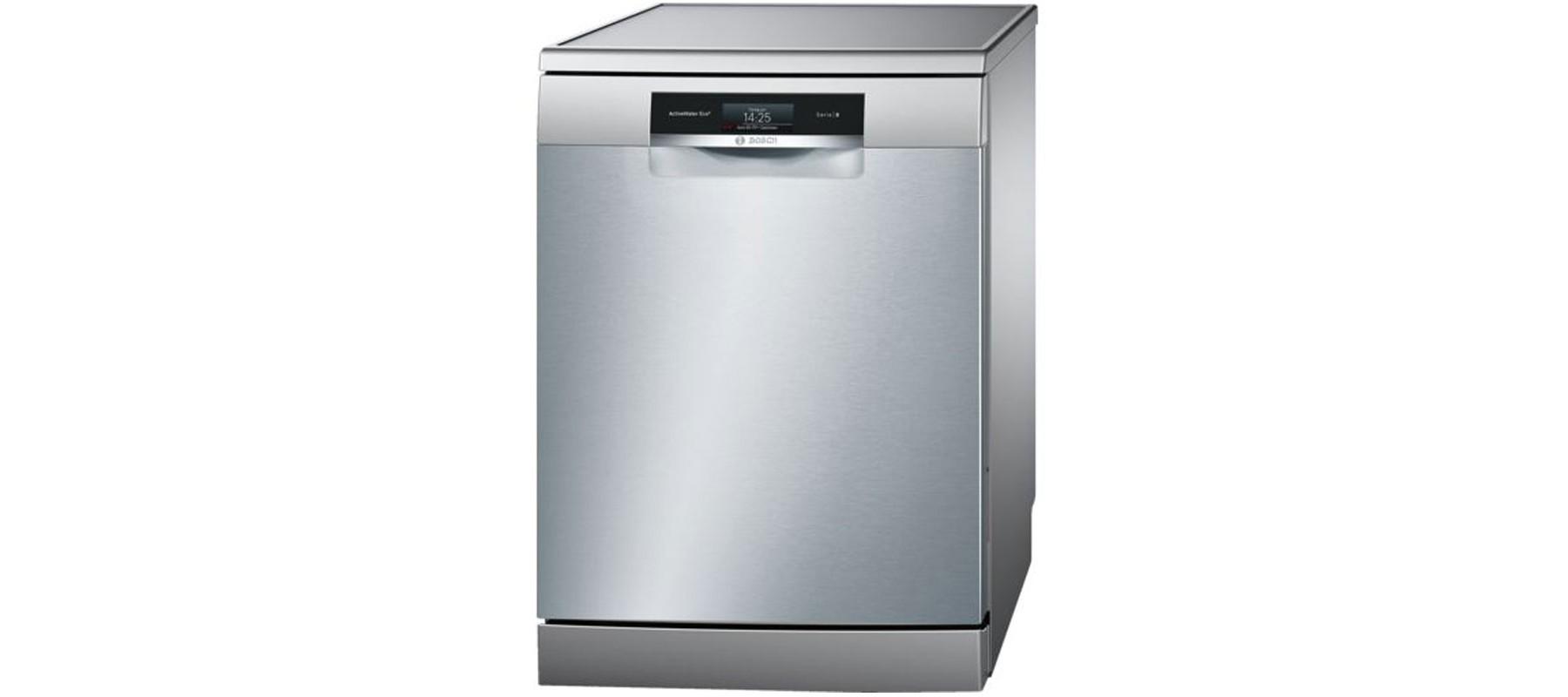 راهنمای خرید ظرفشویی
