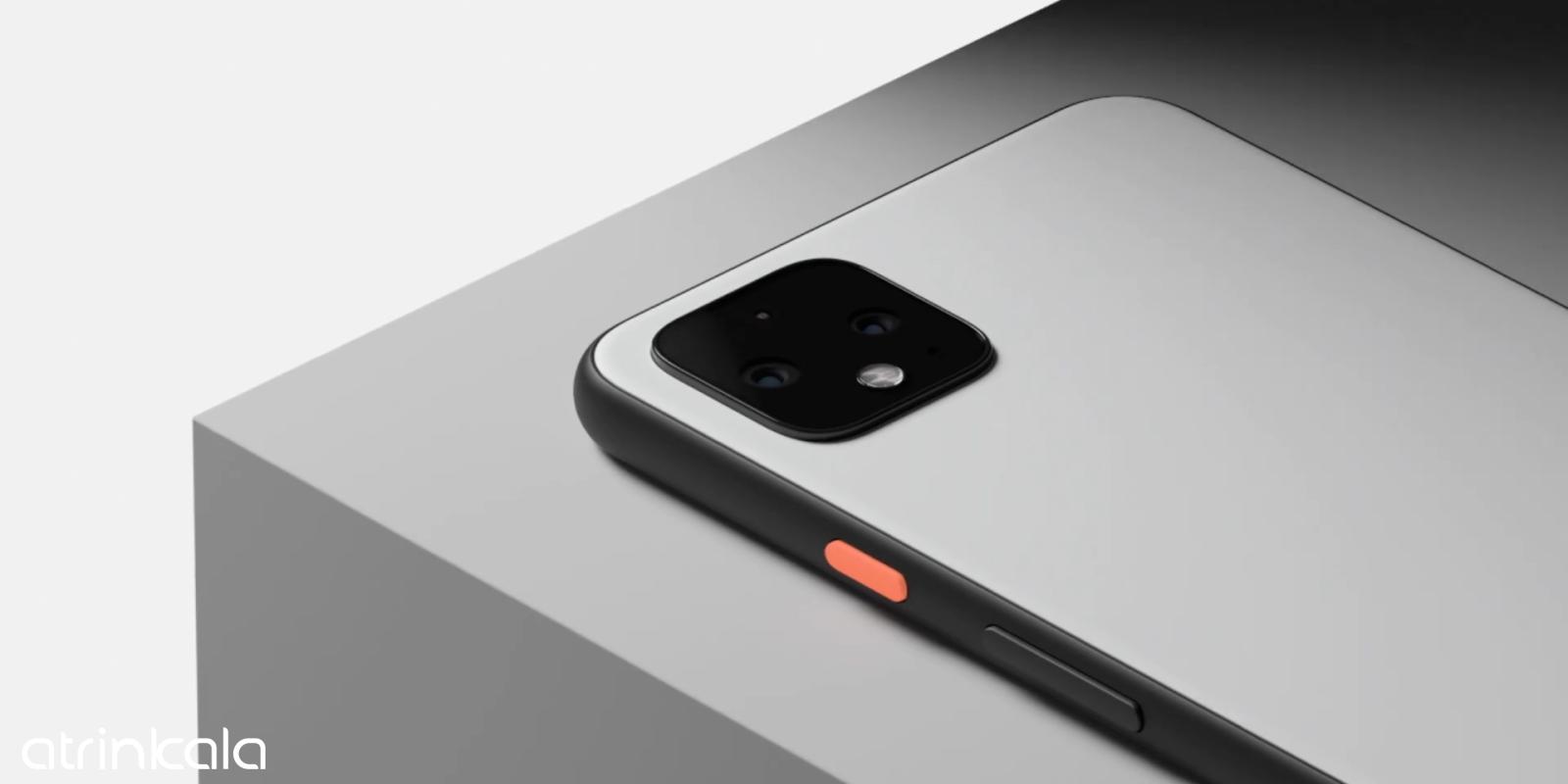 بهترین گوشی های اندروید 2020