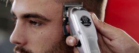 بهترین مارک ماشین اصلاح سر و صورت
