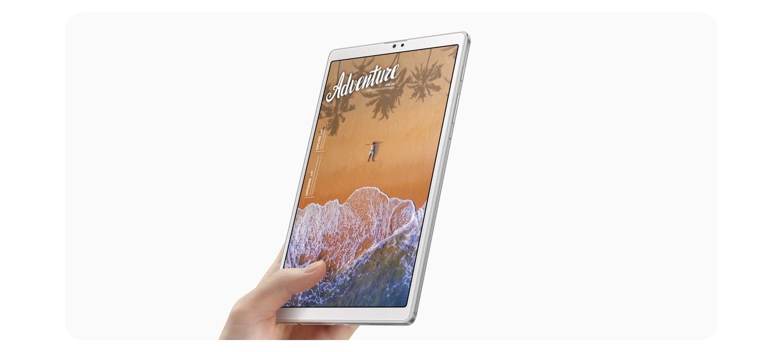 تبلت سامسونگ Galaxy Tab A7 Lite SM-T225