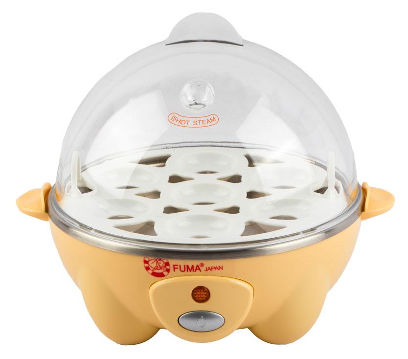 تخم مرغ پز فوما FU-488