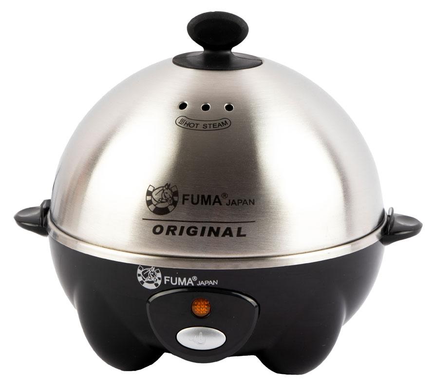 تخم مرغ پز فوما FU-853