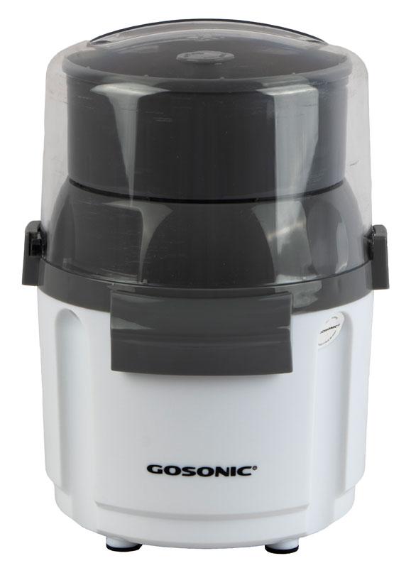 خردکن گوسونیک GSC-901