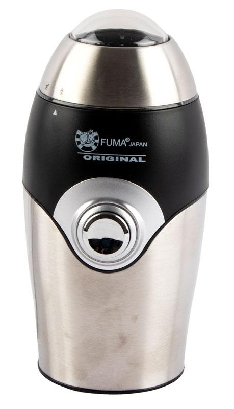 اسیاب قهوه فوما fu-250