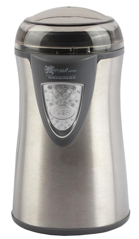 آسیاب قهوه فوما FU-341