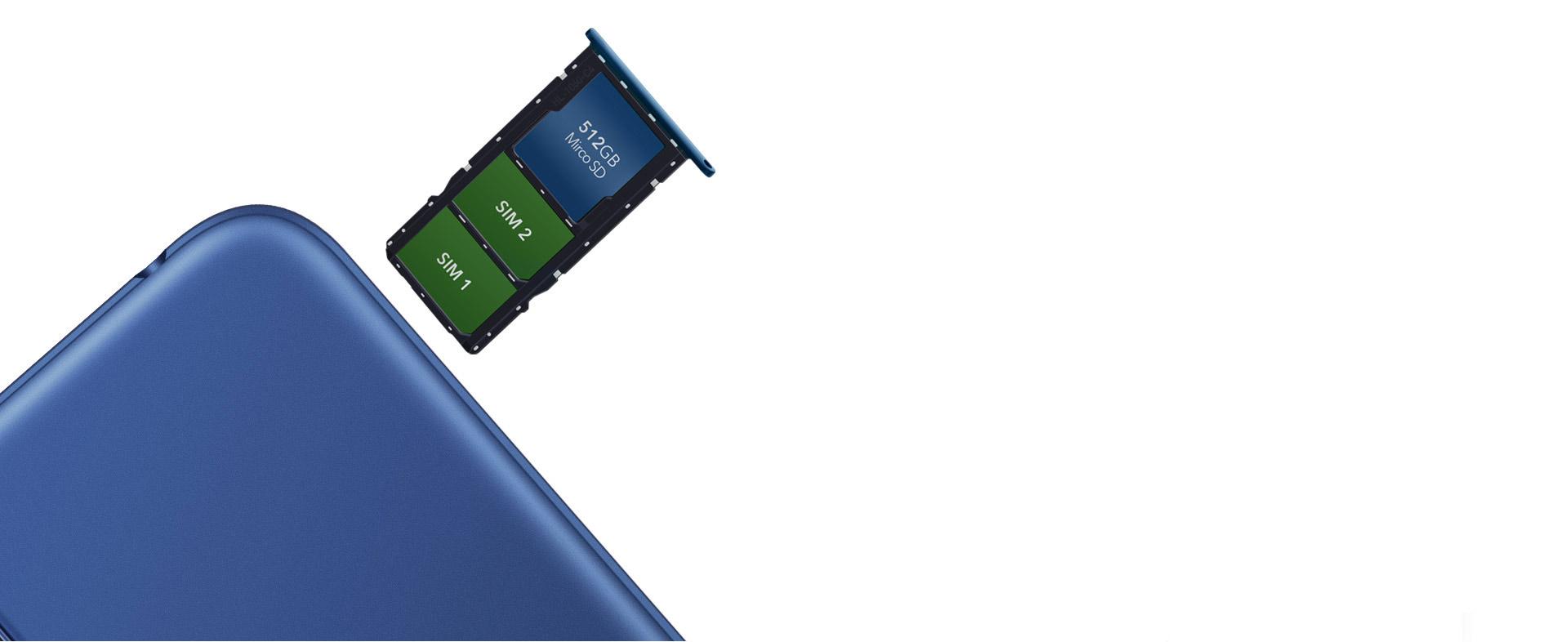 گوشی هواوی Honor 9S