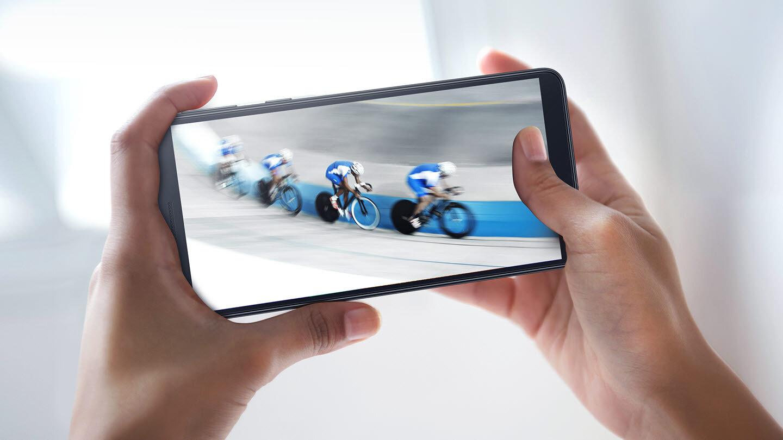سخت افزار گوشی سامسونگ Galaxy A01 Core