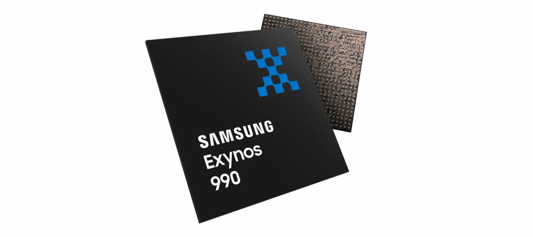سخت افزار گوشی سامسونگ Galaxy S20 FE