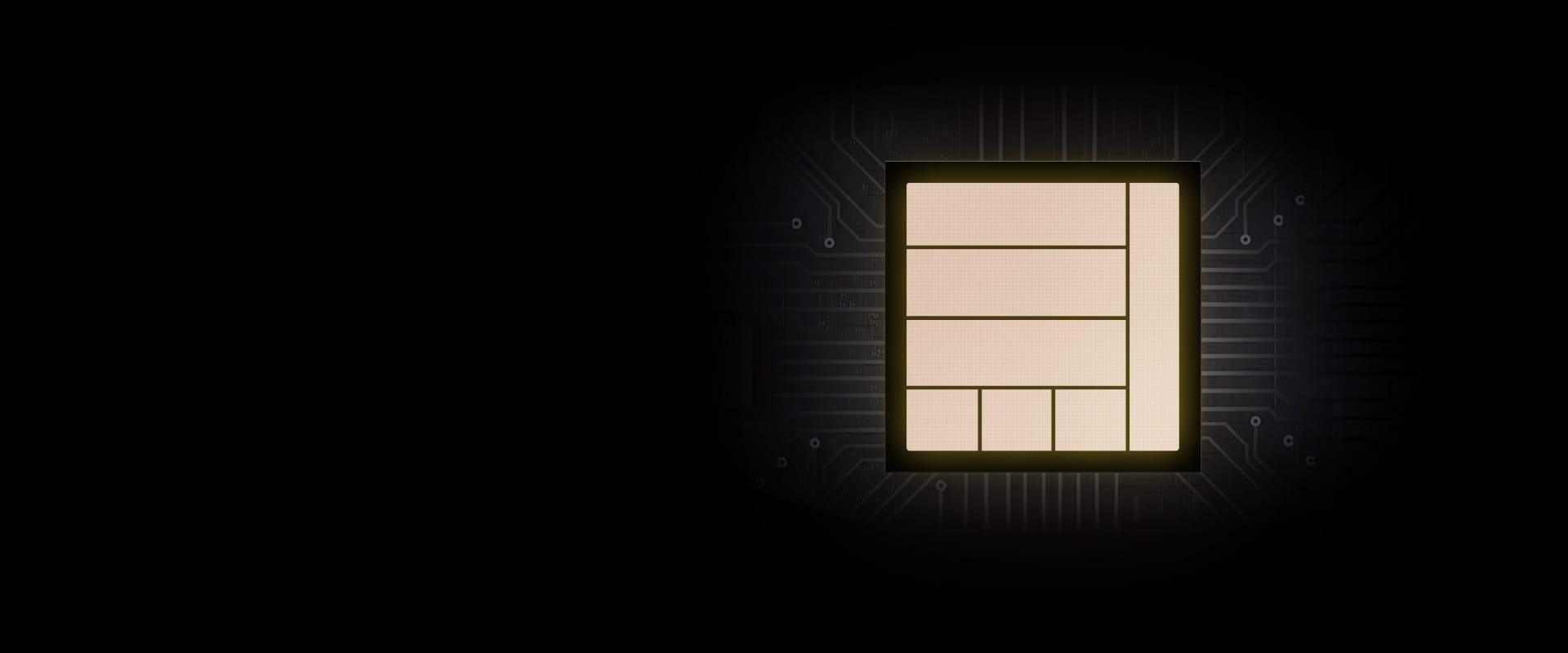 واحد پردازش عصبی NPU گوشی سامسونگ Galaxy S20 FE