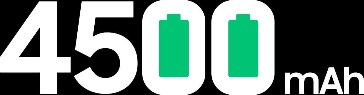 باتری گوشی سامسونگ Galaxy S20 FE