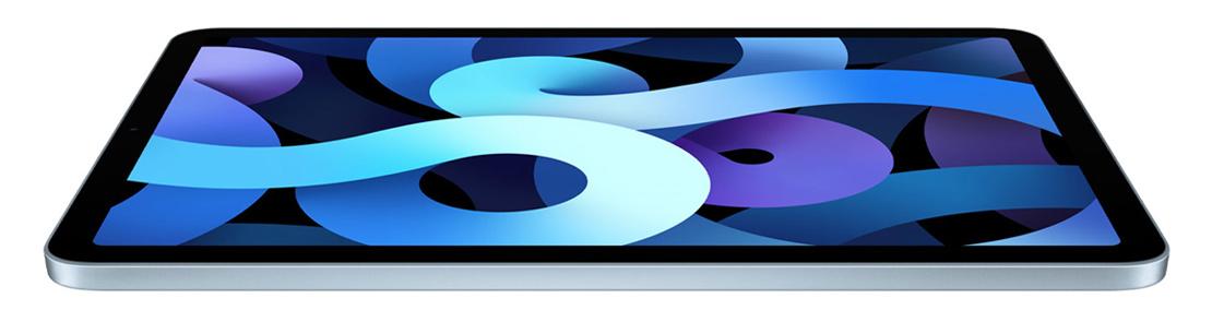 صفحه نمایش تبلت اپل iPad Air WiFi