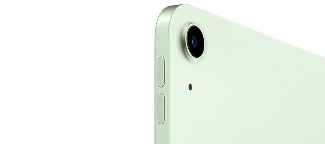 دوربین اصلی تبلت اپل iPad Air WiFi