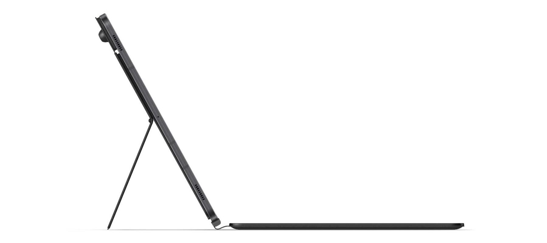 قابلیت تبلیت سامسونگ +Galaxy S7