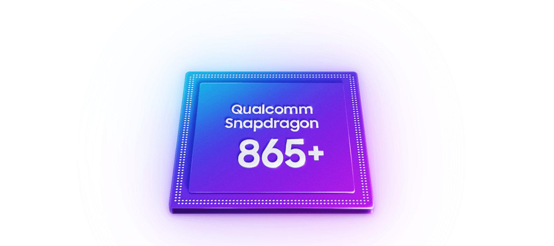 پردازنده تبلیت سامسونگ +Galaxy S7
