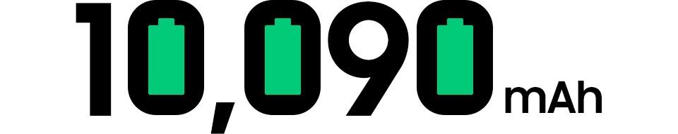 باتری تبلیت سامسونگ +Galaxy S7
