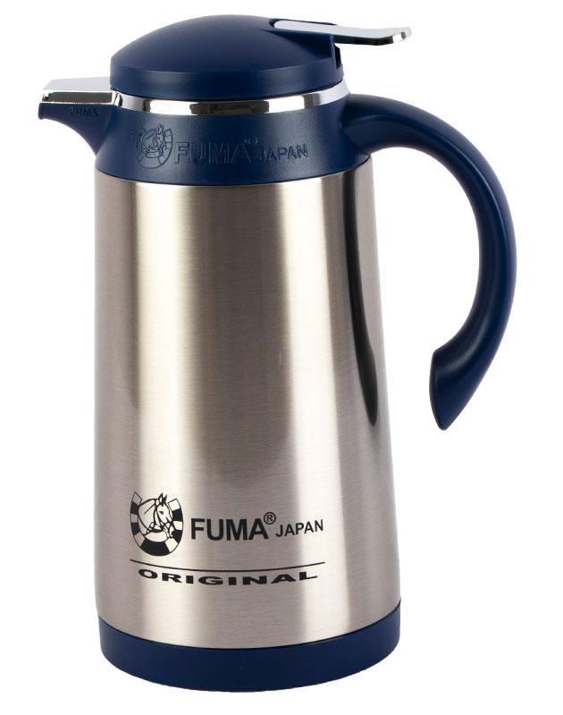 فلاسک فوما FU-459