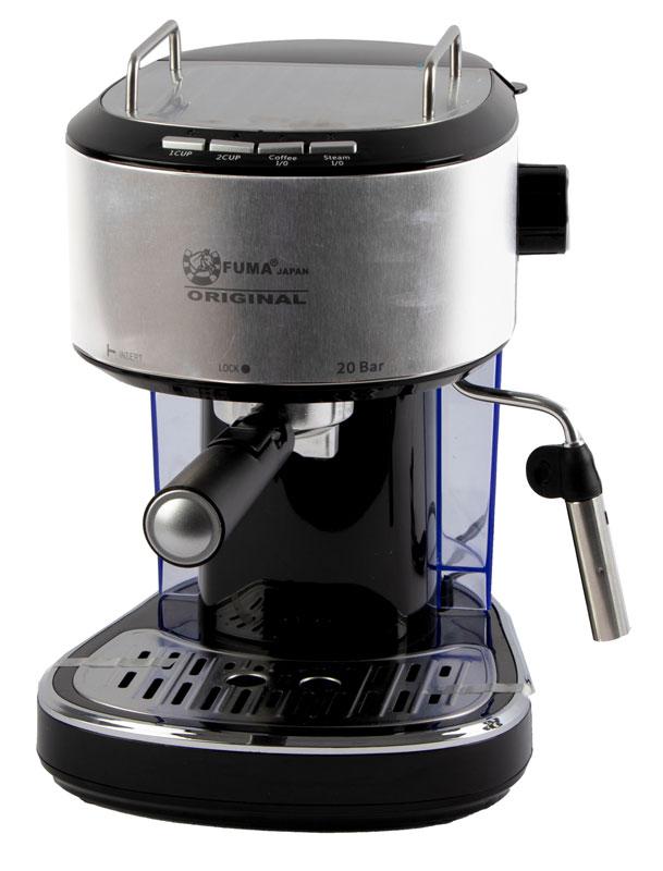 قهوه ساز فوما FU-1511