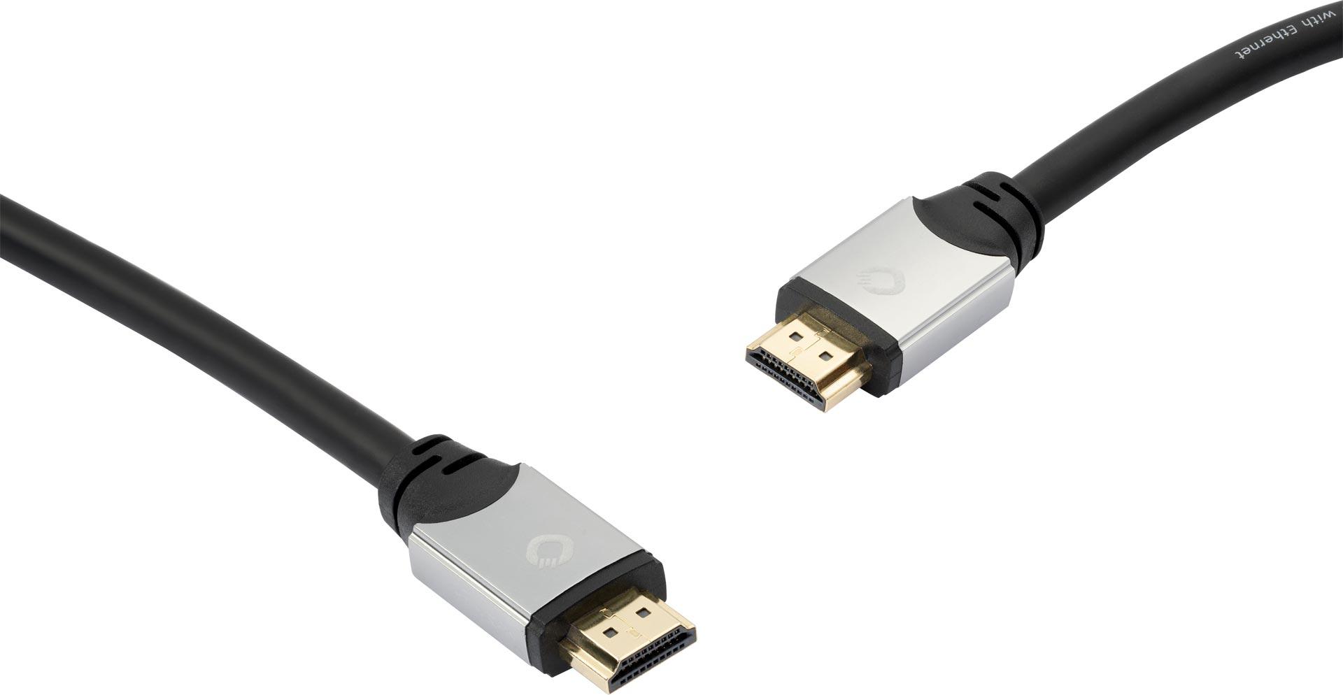 اتصال به سینما خانگی HT-E355K با HDMI